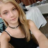sarahrobinson13's profile photo
