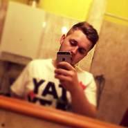 ondan548's profile photo