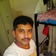 manojkumar97's profile photo