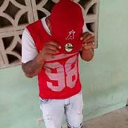 aneln798's profile photo