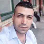 servetk107's profile photo