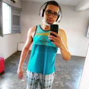 gabrielc1373's profile photo