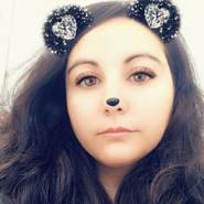 zfijenniferqis's profile photo