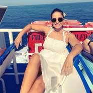 laura9405's profile photo