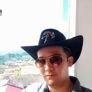 alejoardilalopez's profile photo