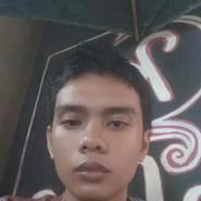 aprib507's profile photo