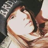 daneliar8's profile photo
