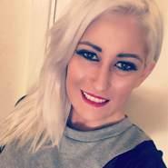 kate_evie's profile photo