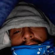 edgarm551's profile photo