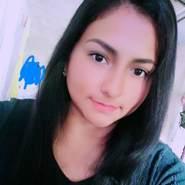 genesisc82's profile photo