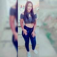 mariiajiimenez's profile photo