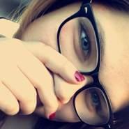 nuryr728's profile photo