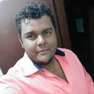 eriklander5's profile photo