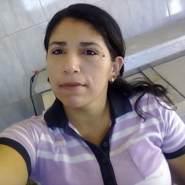 arantzac's profile photo