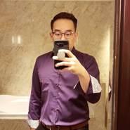 kerryw27's profile photo