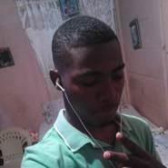 teveze2's profile photo