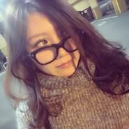 reiko_mai01's profile photo