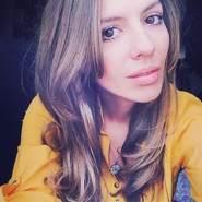 lindsay_52's profile photo