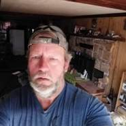kevincuninmgham's profile photo