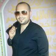 trabelsih14's profile photo