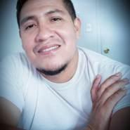 ronyy932's profile photo