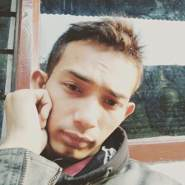 rozikink4's profile photo