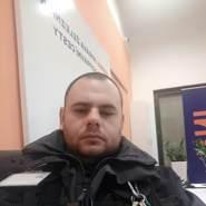 klokanzvr's profile photo