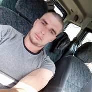 user_cnfou372's profile photo