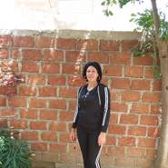 dairi687's profile photo