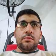 gonzalog331's profile photo