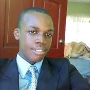 dillonm45's profile photo