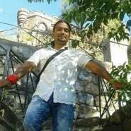 eduardov772's profile photo