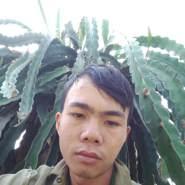 thangt105's profile photo
