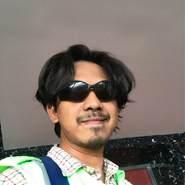 jojon594's profile photo