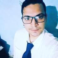 hectore217's profile photo