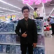 Quanghuya's profile photo