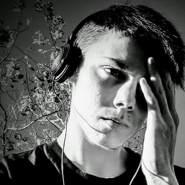 chrisj410's profile photo