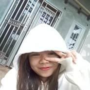 KimSehyoon04's profile photo