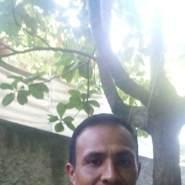 salvadorl104's profile photo