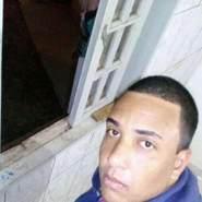 gustavob610's profile photo