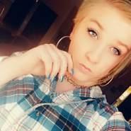 abbyp160's profile photo