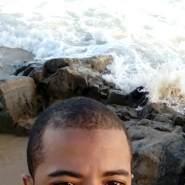 mateusp190's profile photo