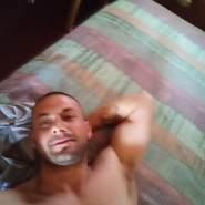 clementm64's profile photo