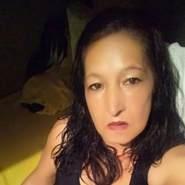 daryslabella's profile photo