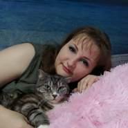user_ap911's profile photo