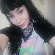 carlita35's profile photo