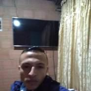 danielu204's profile photo