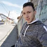pipev463's profile photo