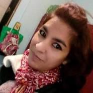 gloriar165's profile photo