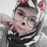 keishae7's profile photo